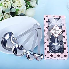 Braut Bräutigam Brautjungfer Trauzeuge Blumenmädchen Ringträger Paar Eltern Baby & Kinder Geschenke Stück / SetTrinkbecher Hausdekor Zum