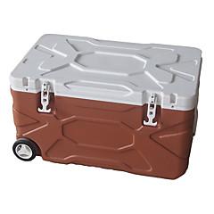 Коробка для рыболовной снасти Многофункциональный 1 Поднос*#*37 Жесткие пластиковые