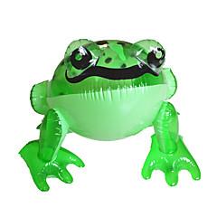 물 놀이기구 야외 장난감 말 PVC 그레이 아동용 전체