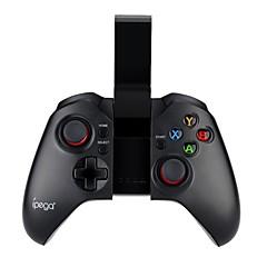 Cabos e Adaptadores-PEGA-PG-9037-Inovador / Recarregável / Cabo de Jogo / Bluetooth- deABS-Bluetooth- paraPC / SmartPhone