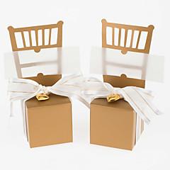 Caixas de Ofertas / Bolsas de Ofertas / Latinhas Lembrança / Caixas de Presente / Embalagens para Biscoitos / Cone Para Lembrancinha /