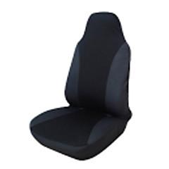 housse de siège de voiture autoyouth universel compatible avec la plupart des véhicules Housse de siège accessoires automobile couvre 5