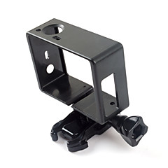 OEM hladký Frame For Gopro Hero 2 Gopro Hero 3 Gopro Hero 3+ GoPro Hero 4 Kolo Others