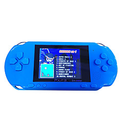 Uniscom-PXP 3-Ενσύρματο-Handheld Game Player