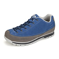 נעלי ההליכה נמוכה העליונה ההליכה המקצועית החיצוניות גמל גברים