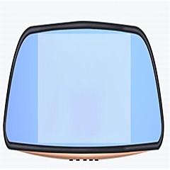 Allwinner Full HD 1920 x 1080 車のDVR 7 インチ スクリーン ダッシュカム