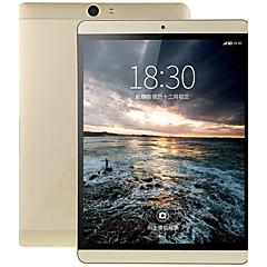 onda v80 android 4.4 / tablet de 2GB de memória ROM 16GB de 9,7 polegadas 2048 * 1536 núcleo octa