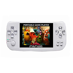 GPD-PAP-KIIIS-Ασύρματο-Handheld Game Player