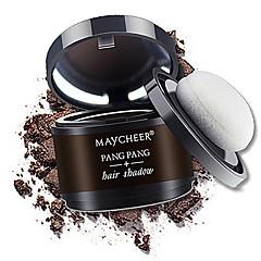 1 Rozjasňovače a bronzery Suché pudr Other Face Grey Gradient / Béžová / Bílá china maycheer