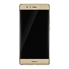 Huawei Huawei P9 5.2 インチ 4Gスマートフォン (4GB + 64GB 12 MP Octa コア 3000 mAh)