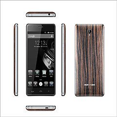 HOMTOM® HT5 5.0'' IPS MT6735p Android 5.1 4G Smartphone (4250mAh battery)