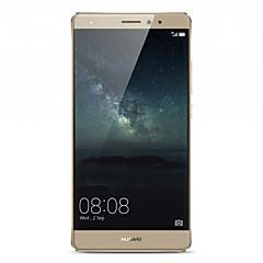 "HUAWEI Mate S 5.5 "" Android 5.1 4G smarttelefon ( Dobbelt SIM Octa Core 13 MP 3GB + 32 GB Gull / Sølv )"