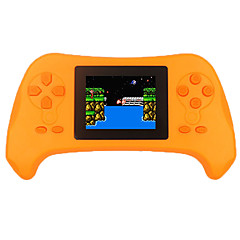 GPD-PVG-Ασύρματο-Handheld Game Player