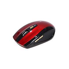 創造的人格カスタマイズオフィスビジネスゲームの携帯電話アンドロイドタブレットのBluetoothワイヤレスマウスマウスの贈り物