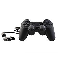 Analog-Controller 2 für PS2