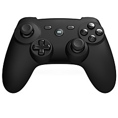 Original Xiaomi Wireless Bluetooth Gamepad Joypad Game Controller for Smart Phone TV /Tablet /PC