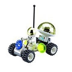 לקבלת מתנה אבני בניין פלסטיק גילאים 5-7 צעצועים