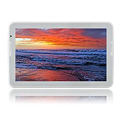 M106 10,6 polegadas Tablet Android (Android 6.0 1366*768 Quad Core 1GB RAM 16GB ROM)