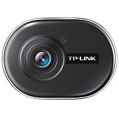 TP-LINK TL-CD100 Ambarella A8 HD 1280 x 720 DVR רכב ללא מסך (פלט ידי APP) מסך דש מצלמת