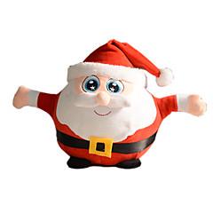 LED - Beleuchtung / Puppen / Musikspielzeug / Weihnachtsdeko / Weihnachts Geschenke / Weihnachts Party Artikel / Spielzeug für