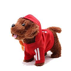 Игрушки Куклы Собаки Классика Необычные игрушки Для мальчиков / Для девочек Ткань