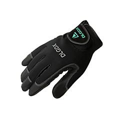 fiskeri handsker / vandtæt / auttum / vinter