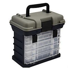 Karpfenfischerei Box30 Plástico PE