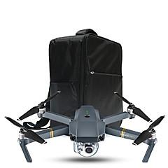 DJI Mavic Pro alkatrészek Tartozékok drónok Nejlon 1 darab
