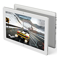 Cube iwork1X Tablet PC  Windows 10 Tablet RAM 4GB ROM 64GB 11.6 Inch 1920*1080 No Keyboard