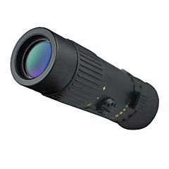 15-85X22 mm Monocular Compact Size Normal