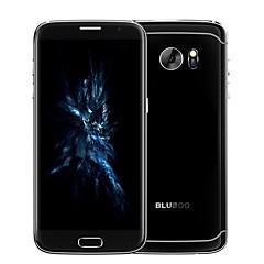 Bluboo Bluboo Edge 5.5 pollice Smartphone 4G (2GB + 16GB 13 MP Quad Core 2600mAh)