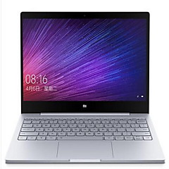 XIAOMI laptop ultrabook air 13.3 inch Intel i5-6200U Dual Core 8GB RAM 256GB SSD hard disk Windows10 GT940M 1GB
