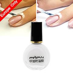 nail art péče o pleť krém / kapalina palisáda (10 ml) lacerable 10ml