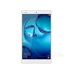 Huawei Huawei M3 8.4 Inch phablet (Android 6.0 2560x1600 Octa Core 4GB RAM 32GB ROM)