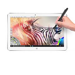 Cube MIX PLUS Tablet PC  Windows 10 Tablet RAM 4GB ROM 128GB 10.6 Inch 1920*1080 NO Keyboard