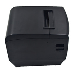 POS-8350 Automatically Cut 80mm Thermal Printer