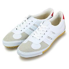 Double Star® Chaussures de Course Grille respirante Course