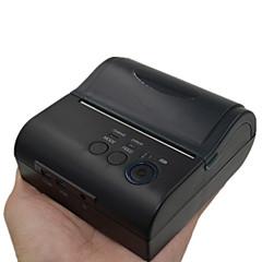 POS-8001DD Apple System 80mm Bluetooth 4.0 Thermal Printer
