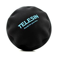 TELESIN GP-001 Linse Kapsel Dykning
