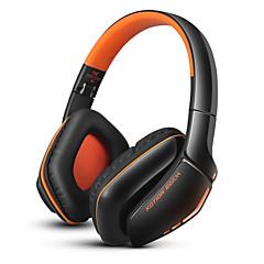 KOTION KAŽDÝ B3506 Bezdrátové sluchátkoForMobilní telefon PočítačWiths mikrofonem ovládání hlasitosti Hraní her Sportovní rušení šumu