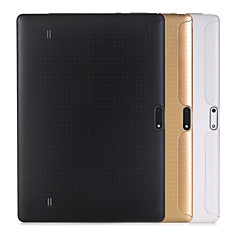 10.1inch MTK6735 IPS 1280*800 Android 5.1 Quad Core 1G/16GB Golden white black