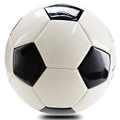 Football(,PUT)Haute élasticité Durable