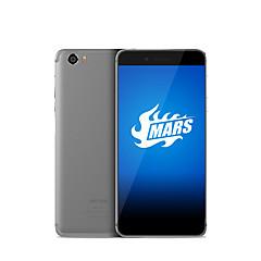 Vernee Vernee Mars 5.5 tuuma 4G älypuhelin (4GB + 32GB 13 MP Kahdeksanydin)