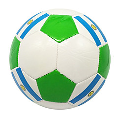 Soccers(,PVC)