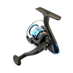 גלילי דיג סלילי טווייה 4.6:1 9 מיסבים כדוריים ניתן להחלפה דיג כללי-HY2000