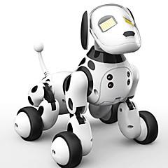 Robot 2.4G Dansen Wandelen Programmeerbaar Kids 'Electronics
