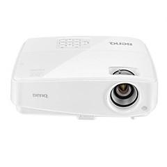 BX4050 DLP XGA (1024x768) Projektor,UHP 3300 HD DLP Projektor