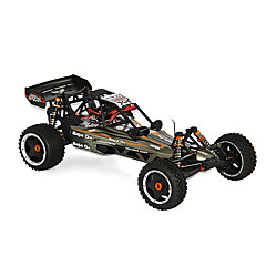 Car Brushless Electric RC Car 90 Ready-To-Go Remote Control Car