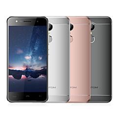 HOMTOM HOMTOM HT37 5.0 tommers 3G smarttelefon (2GB + 16GB 8 MP Kvadro-Kjerne 3000mAh)