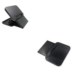 OEM de Fábrica Ventilador y Soportes Para Nintendo DS Portátil